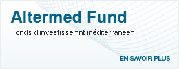 ban_Altermed Fund